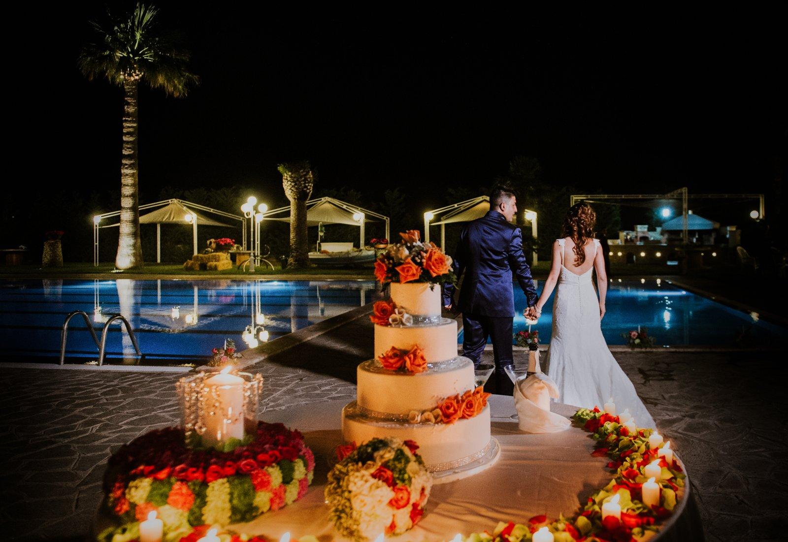 Pranzo Nuziale In Inglese : Un matrimonio vintage e letterario wedding wonderland