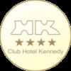 kennedy-logo-carta-intestata
